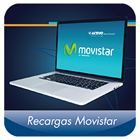 Movistarnoticias-
