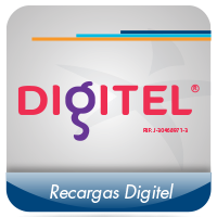 NotiRecargas_Digitel