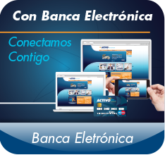 BancaElectronica_Home