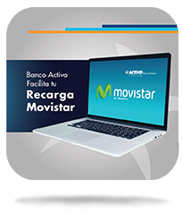 Movistarpersonas